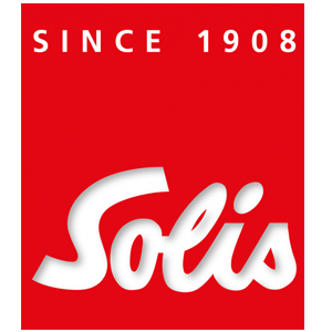 Solis Barbecue Grill XXL Type 792 in Grills Koffiewarenhuis.nl