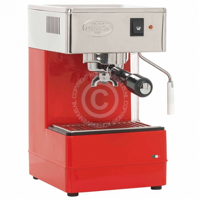 https://www.koffiewarenhuis.nl/img/cache/quickmill/espressomachines/espressomachines/quickmill-820-1_gallery_388x355.png