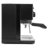 Rancilio Silvia Black Limited Edition