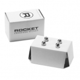 rocket-espresso-set-stoom-nippels