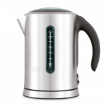 Solis Design Kettle 5510