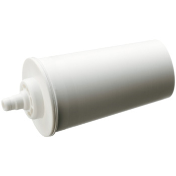 WMF Waterfilter
